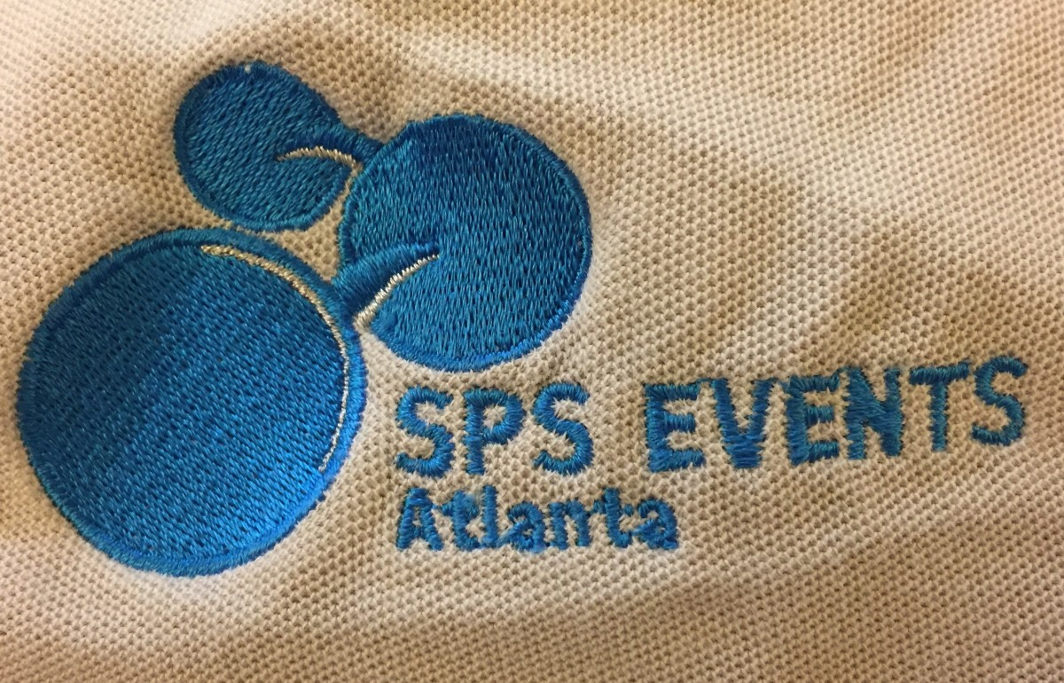 SharePoint Saturday Atlanta 2015 presentation